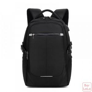 DC. MEILUN Digital Backpack (Code - KS029)-75012