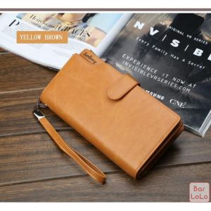 Baellerry Men Wallet (Code - FB022)-75138