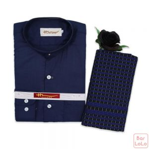 Men Shirt and Logyi (GMM011)-76406