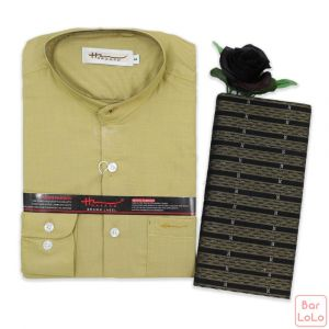 Men Shirt (GMM002)-76397