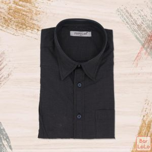 Men Shirt (PP-004)-77993