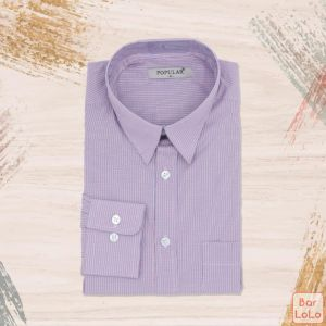 Men Shirt (PP-006)-77995