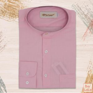 Men Shirt (GMM032)-78075