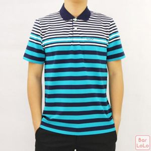 Mecerised Polo Sport Shirt-28427