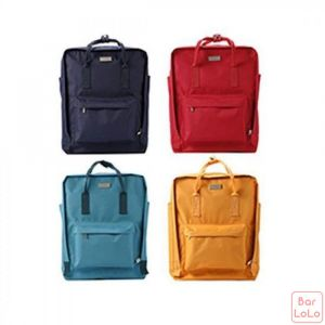 WK Double WT-B10 Backpack-41076