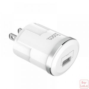 Hoco Adapter ( C37 )-51139