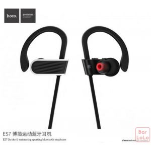 Hoco bluetooth earphone (ES7)-51233