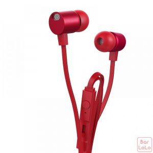 Hoco earphones (M33)-51323