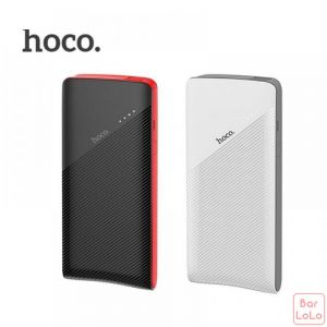 Hoco Power Bank  ( J4 , 10000mAh)-51541