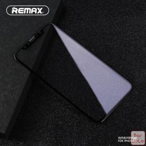 REMAX Gener Tempered Glass  GL-07 For iPhone X-52660