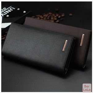 Baellerry Men Wallet (Code - FB011)-52684