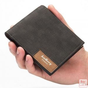 Baellerry Men Wallet (Code - FB018)-52689