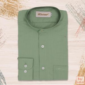 Men Shirt (GMM024)-78064