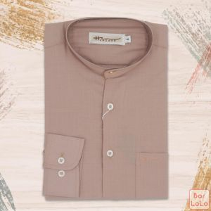 Men Shirt (GMM026)-78066