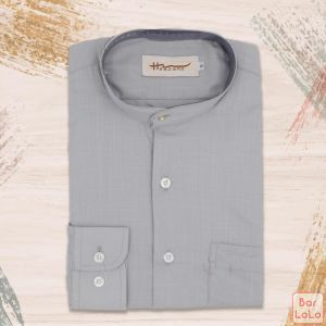 Men Shirt (GMM027)-78067