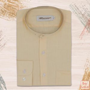 Men Shirt (GMM035)-78069