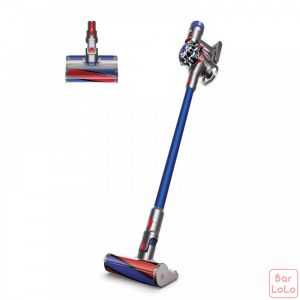 Dyson SV10 V8 Absolute Plus Vacuum Cleaner-28614