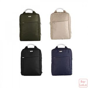 WK Double WT-B20 Backpack-41075