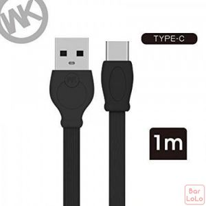 WK Fast cable  100cm for type-c WDC-023-41426