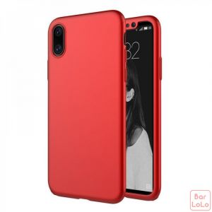 WK-Classic Phone Case for iPh X-41602