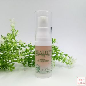 Beauty Cottage Sun Protector ( KSP01A) 10ml-46725