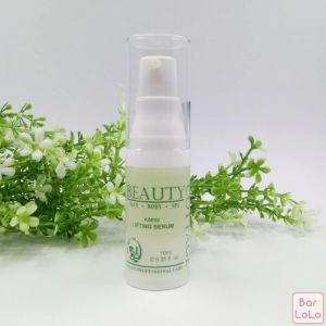 Beauty Cottage Lifting Serum (KSE02) 10ml-46739