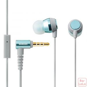 Smartphone for stereo headphone microphone (EHP-CN100M)-50093