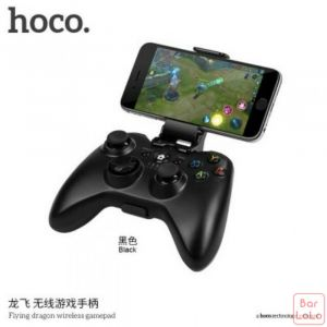 Hoco Wireless Gamepad-50965