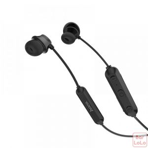 Hoco bluetooth earphones (ES17)-51202
