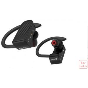 Hoco wireless earphone (ES12)-51223
