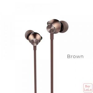 Hoco earphones (M32)-51326