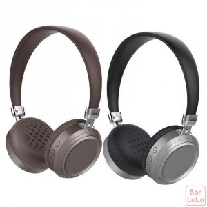 Hoco Bluetooth Headphone ( W13 )-51747