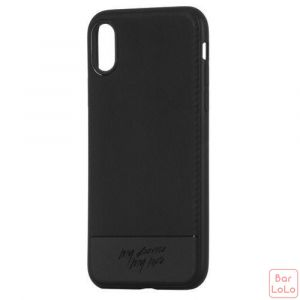 REMAX iPhone X case  (RM-1632)-52561