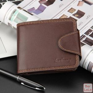 Baellerry Men Wallet (Code - FB005)-52679