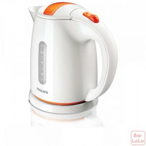 PHILIPS Kettle (HD 4646/56)-60502