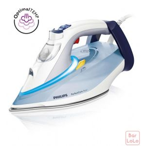PHILIPS Steam Iron (GC4910/10)-60543