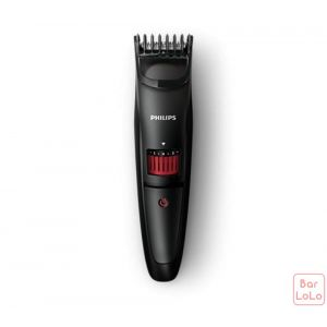PHILIPS Beard Trimmer (QT 4005/15)-60641