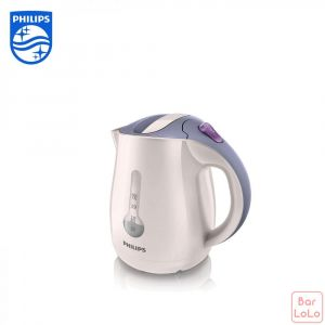 Philips KETTLE (HD4676)-71945
