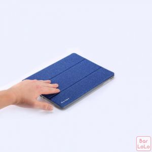 Remax LEATHER CASE For 9.7-inch Ipad (PT-10)-73134