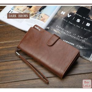 Baellerry Men Wallet (Code - FB022)-75137