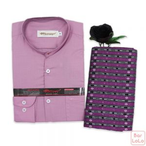 Men Shirt and Logyi (GMM015)-76410