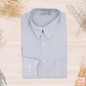Men Shirt (PP-003)-77992