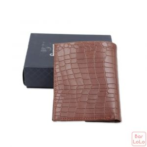 Men Wallet (MMK13-02)-77999