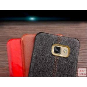 Vorson Samsung Leather Case For S7Edge (Code - VM0013)-65358