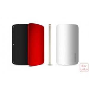 Vorson KingKong II 4000Mah Power Bank (Code - VP0001)-65545