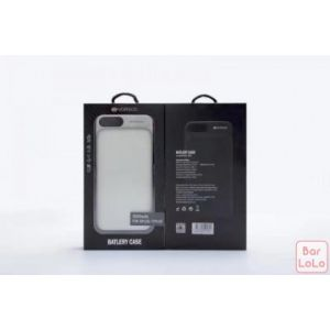 Vorson Battery Case For iPhone 6 & 7 (Code - VP0002)-65546