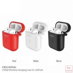 Wireless charging case CW22 for AirPods-67451