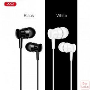 XO S25 Earphone (XE0007)-67510