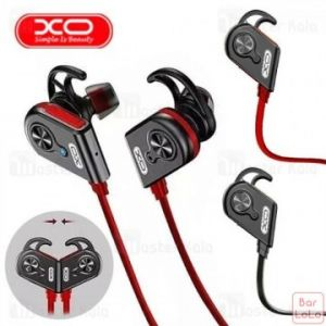 XO BS7 Sport Type Bluetooth Earphone (XE0008)-67511