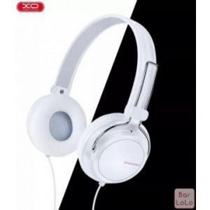 XO S32 Wired Headphone (XE0013)-67515